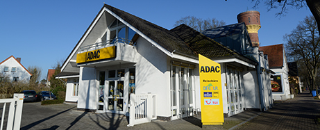 ADAC Weser-Ems Oldenburg